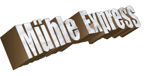 Mühle Express